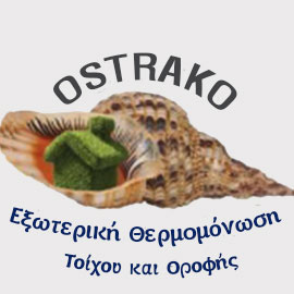 logo-ostrako-2version